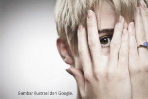 04. Hipnoterapi Untuk Menyembuhkan Phobia