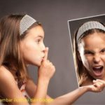 Cara Mengatasi Self Talk Negatif Dengan NLP