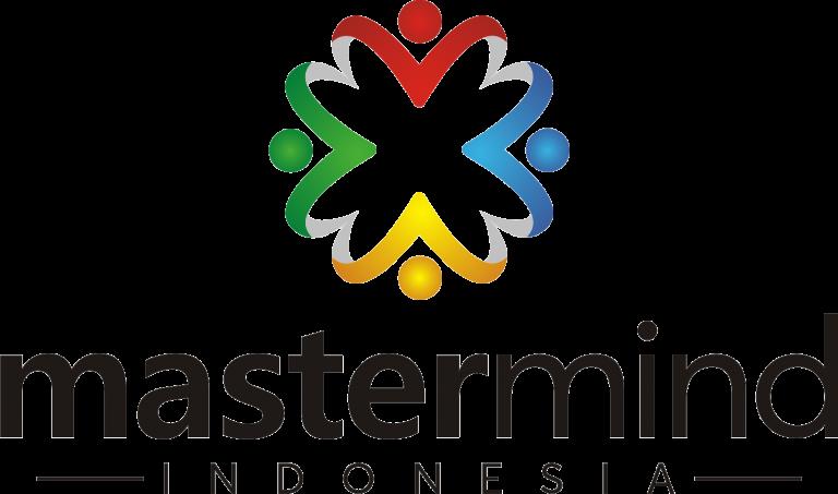 Mastermind Indonesia
