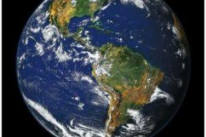 00. Benarkah bumi itu bulat