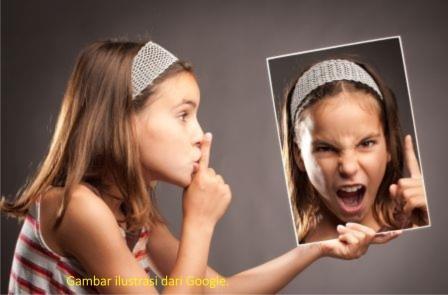 06. Cara Mengatasi Self Talk Negatif Dengan NLP