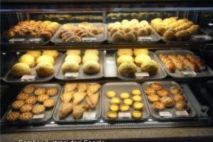07. Toko Roti A Dan Toko Roti Bukan A