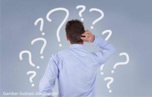 09. 20 Pertanyaan Seputar Hipnoterapi