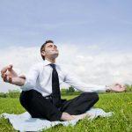 Cara Mengatasi Perasaan Tidak Enak Dengan NLP