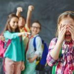 """Cara Atasi Bullying dengan """"Ngebacot"""""""
