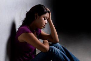 Cara Menghilangkan Trauma Dengan Hipnoterapi