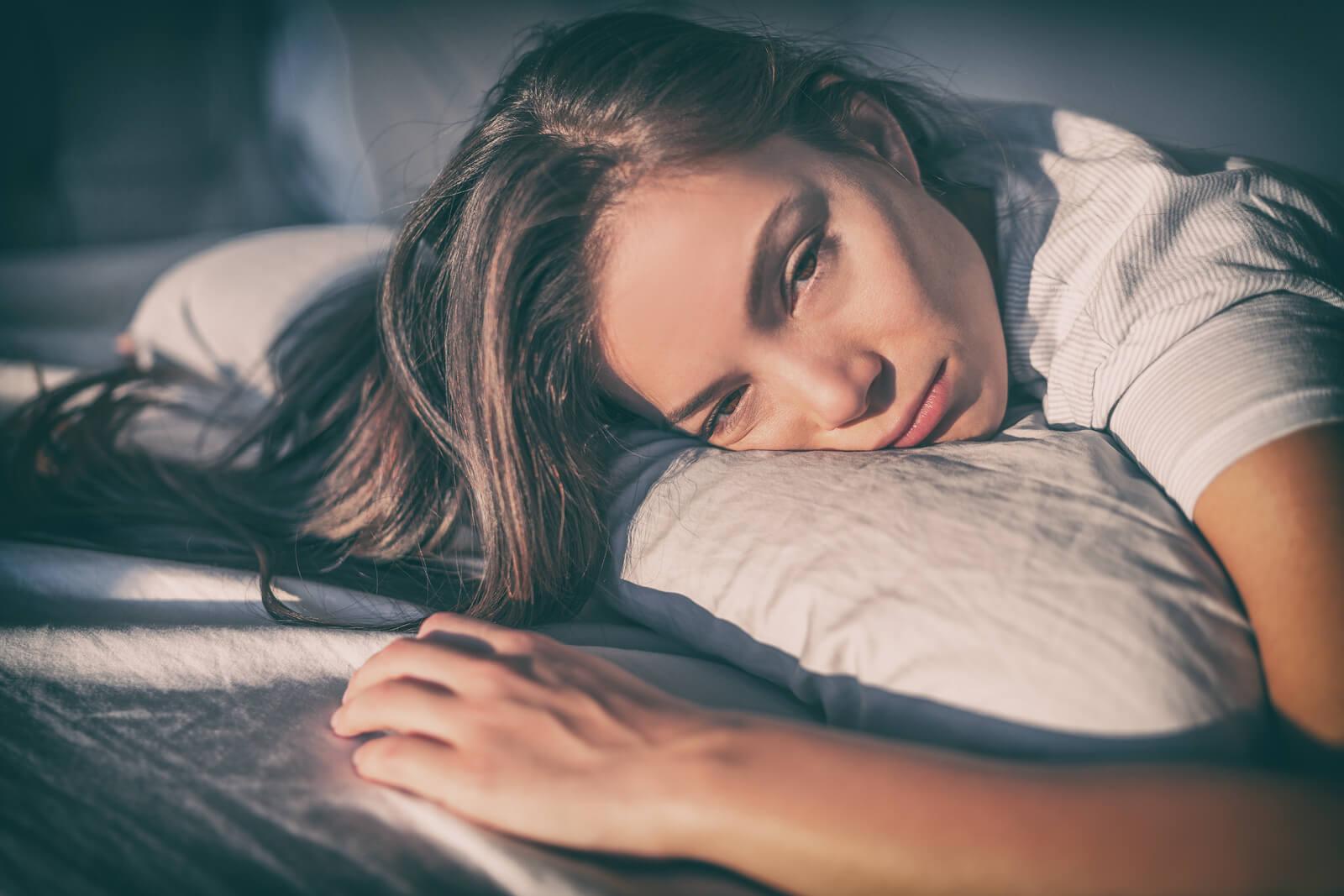 Cara Mengatasi Susah Tidur Dengan Hipnoterapi