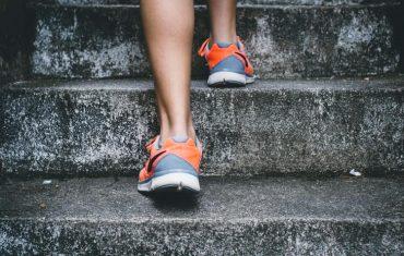 Cara Membangkitkan Motivasi Untuk Menjadi Langsing
