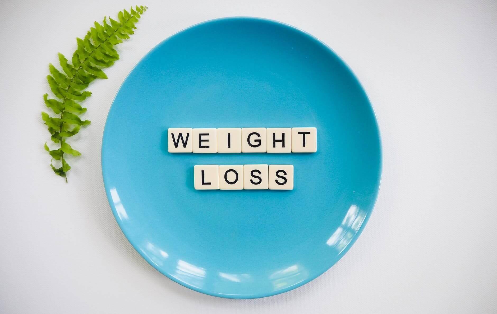 Cara Membuat Goal Dalam Menurunkan Berat Badan