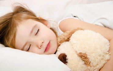 Cara Menghipnotis Anak Dengan Hypnosleep